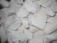High quality kaolin for agriculture