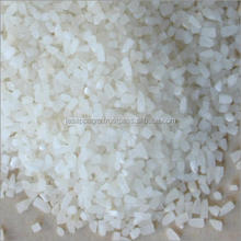 Bulk quantity 100% Broken White Rice