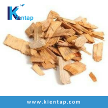 Wood Chips, Firewood, Wood Pellets, Briquettes with competitive pricing from Kietnap JSC Vietnam