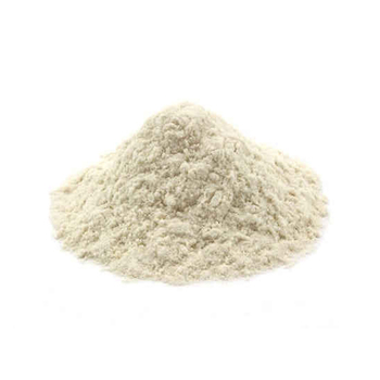 Guar Gum Seed For Guar Gum Seed Powder