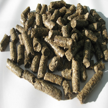Cheap quality sugar beet pulp for sale