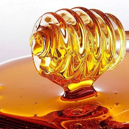 Natural honey product/beeswax (whatsapp +84 963 842 504)