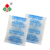 Silica Gel Desiccant for Moisture control needs, protect your brand