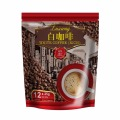 Luxway White Coffee (Rich) (12 sac x 25g)