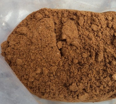 Huminrich Shenyang Humate Fish Meal Poultry Feed Price