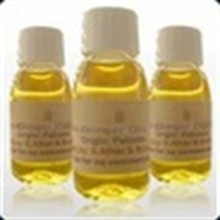 Almond Oil, Cucumber Oil, Carrot Seed Oil others Carrier Oil and Essential Oil