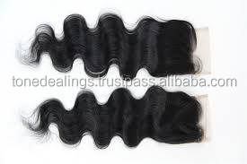 Best Quality Of Hair lace Closures Sale
