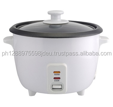 2016 new model baby mini pressure cooker /electric cooker restaurant kitchen equipment