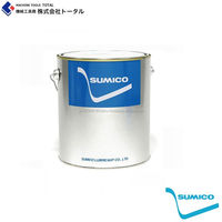 Easy to use and Durable Grease for industrial use made in Japan