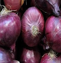 !!!!organic lowest natural fresh organic red onion