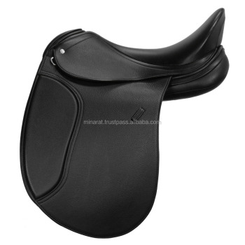 Dressage Saddle horse Dressage Saddle Leather Dressage Saddle