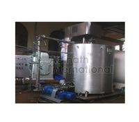 Ball Mill for Chocolate