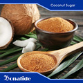 Coconut sugar as cane sugar substitute