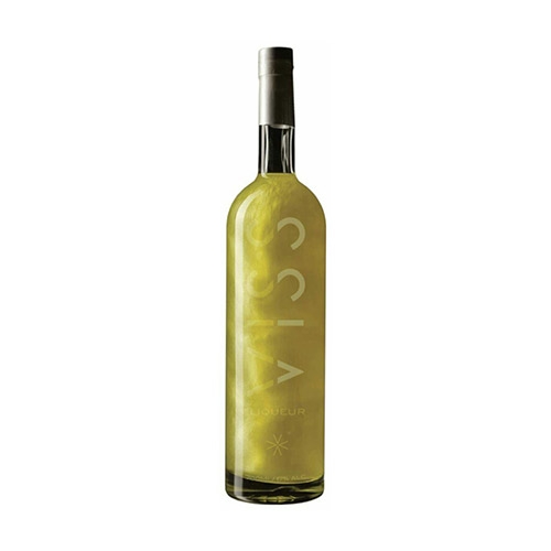 Wholesale Liquor or Liquer with Cheap Price VISS Yellow Passion Galaxy