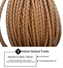 /product-detail/13mm-bolo-braided-leather-cords-in-natural-color-from-indian-global-trade-50038503270.html