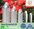 100% Pure & 100% Natural Rose Essential Oil (Rosa Damacenia)