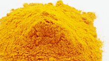 High Quality Pure Bulk Turmeric Curcumin Powder