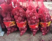 Best Grade Round Fresh Red Onions at cheap price