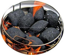 High Quality Charcoal Briquettes