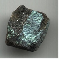 nickel ore for sale