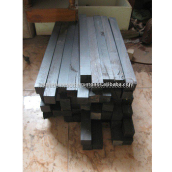 At Factory Price Ebony Blanks