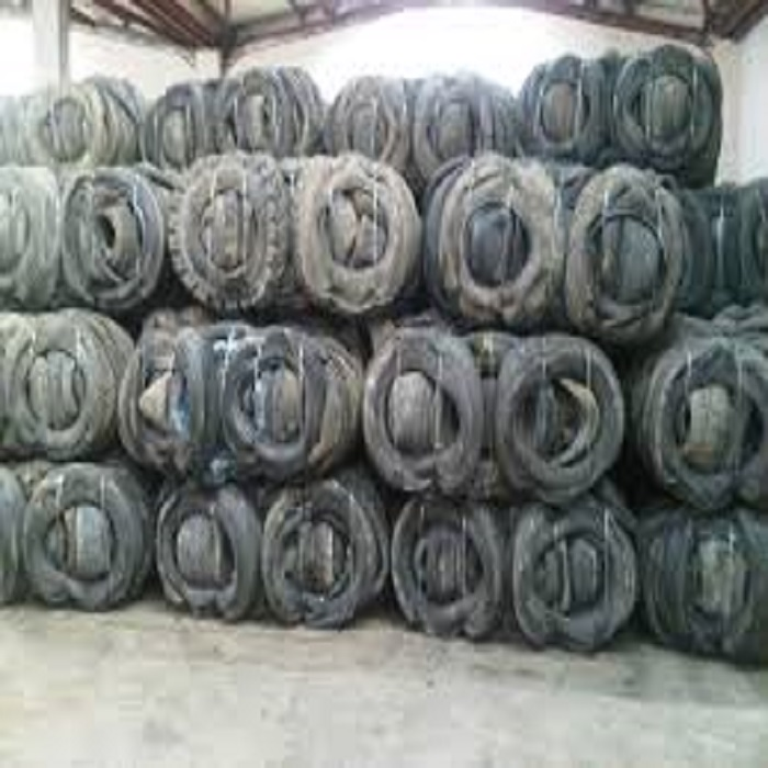 Used car tyres Scrap, truck tyres Scrap, tractor tyre scraps / rubber tyre scrap for sale