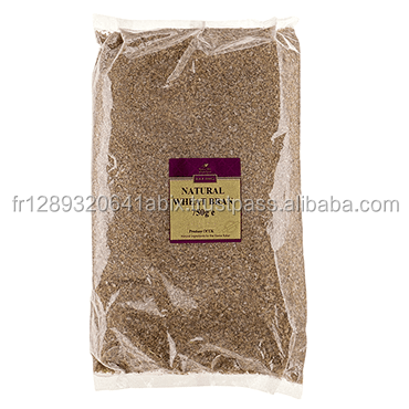 Cotton Wheat Bran, Cotton Seed meal /Top Quality Alfafa Hay Sales