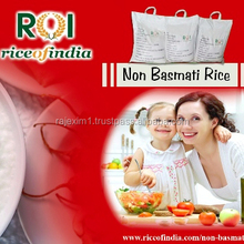 Indian Non Basmati Rice Prices