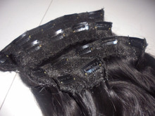 beautiful cheap 100 percent natural virgin remy raw indian human hair, indian different types of curly weave hair