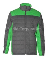 Bangladesh Garments Stock-lot / Shipment Cancel. High Quality Mens Clothing wholesale Jacket Manufacturer in Bangladesh