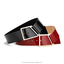 Wholesale Leather Belts - Custom Pant leather belt