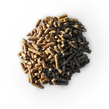 "REDAL ""INDUSTRIAL"" Wood Pellets"