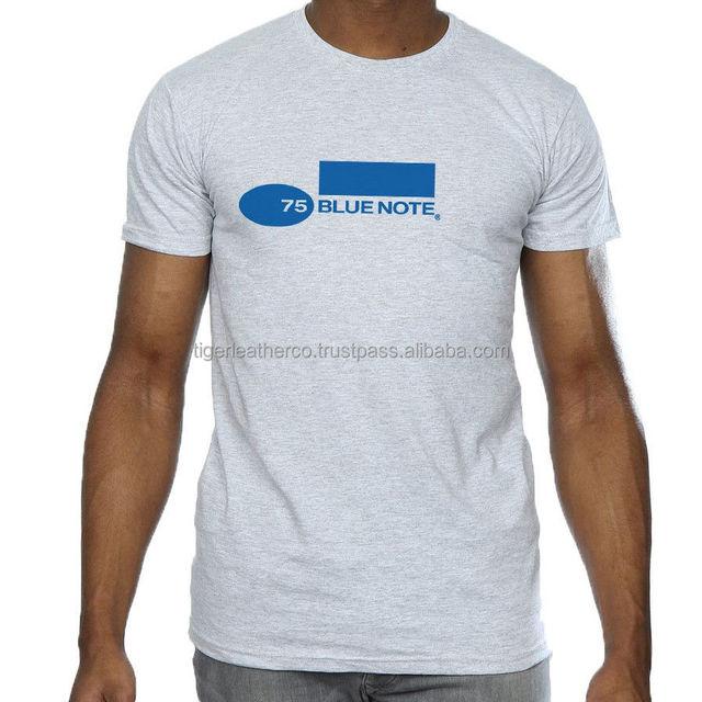 Shirt Plain GILDAN T Shirt Blank Short