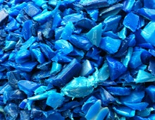 HDPE Drums Regrind/HDPE Blue Drums Flakes/HDPE Drums Scrap worldwide delivery suppliers