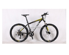 Best Selling Mounatin Bicycle, 26 Inch Best Price Sport Bike