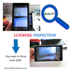 Consumer Electronics Inspection Services/ Smartphone and Tablet Quality Inspection in Shenzhen and Dongguan