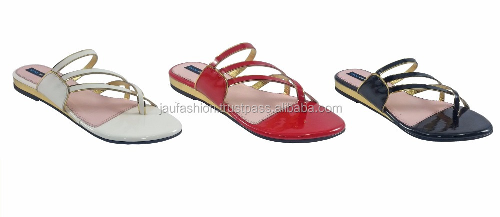 Footwear / Ladies footwear upper / Shoes footwear / Footwear ladies / Diabetic footwear