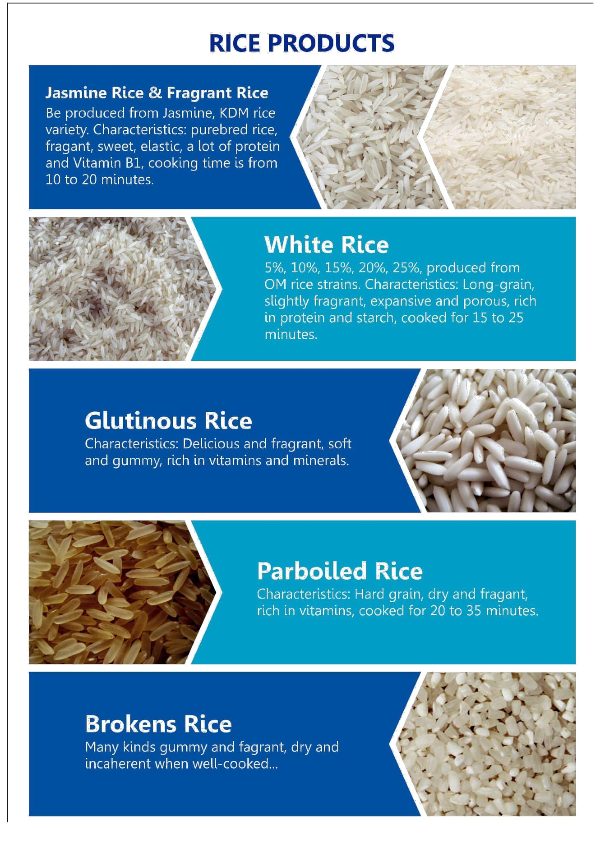 post rice-1.jpg