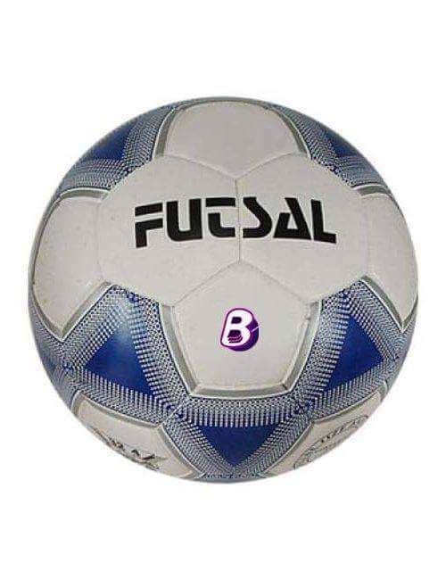futsal , Mini soccer ball customized PU/PVC/TPU