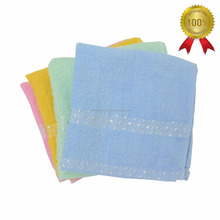 Hot Sale cotton hotel bath towel, face towel, Egyptian cotton towels