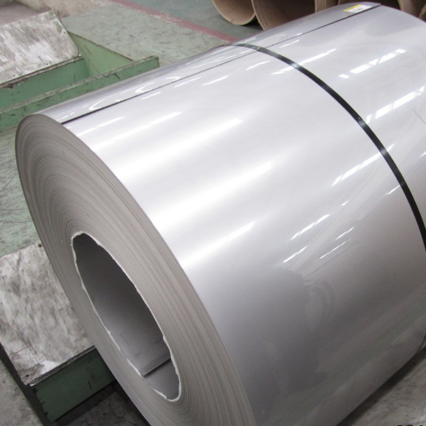 z275 Galvanized Aluminized Steel Coil From China With Higher Service