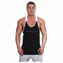 Fashion camisole in bulk sublimation stringer tank tops