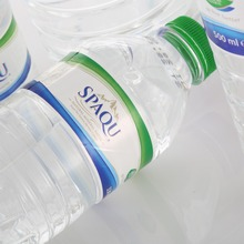 Hot Sale High Quality Natural Mineral Water