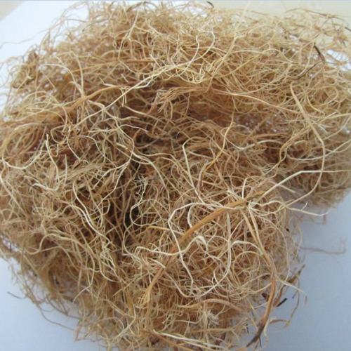 oil palm fiber for mattress