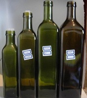Mexican 100 Cold Pressed Avocado Oil