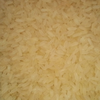 High quality Parboiled rice 5% broken
