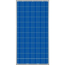 Professional made hot sale cheap price poly silicon 250w solar panel 60cell