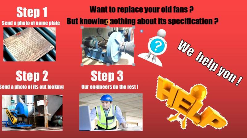 we help you  (1)