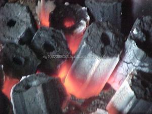 Briquette charcoal BBQ Charcoal best price