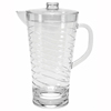 /product-detail/line-pattern-design-clear-transparent-acrylic-plastic-2-06l-drinking-water-cooler-pitcher-jug-60377327998.html